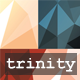Trinity 10 HD Polygon Background - GraphicRiver Item for Sale