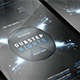 Dubstep Nights Club Flyers - GraphicRiver Item for Sale