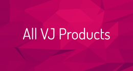 All VJ Products