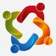 Social Partners Logo Template - GraphicRiver Item for Sale