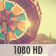 Vintage Carnival 5 Pack  - VideoHive Item for Sale
