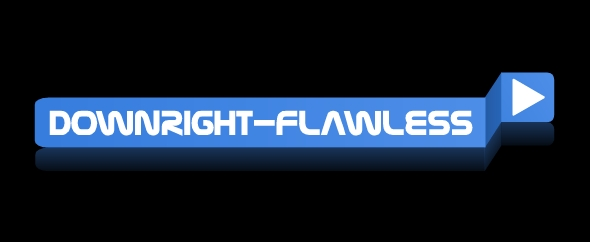 Downright flawless%20profile%20image