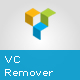 Visual Composer Extension Remover Simplify the VC