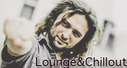 Lounge&Chillout