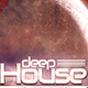 Deep House Vol.1 - GraphicRiver Item for Sale