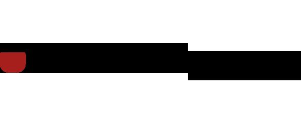 Ts logo 590x242
