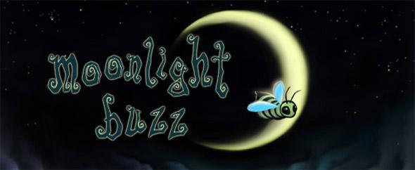 Moonlight%20buzz%20homepage