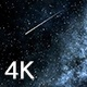 Real Stars 4K - VideoHive Item for Sale