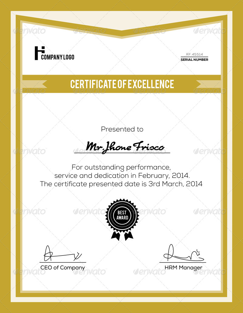 Corporate certificate template by nasirktk graphicriver corporate certificate template certificates stationery extra previews1g extra previews11g extra previews2g extra previews21g xflitez Gallery