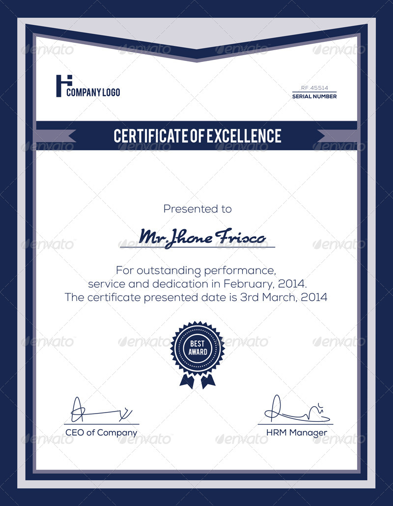 Corporate certificate template by nasirktk graphicriver corporate certificate template certificates stationery extra previews1g extra previews11g extra previews2g extra previews21g extra xflitez Image collections