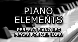 Piano Elements