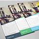 Business Flyer Template Vol. 5 - GraphicRiver Item for Sale