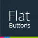 Flat Button Set