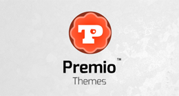 PremioThemes Products