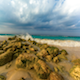 Ocean View Rock Bluff - VideoHive Item for Sale