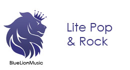 Lite Pop & Rock