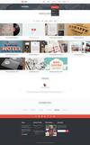 11 portfolio 2.  thumbnail