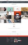 12 portfolio 3.  thumbnail