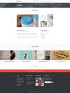 14 portfolio 5.  thumbnail