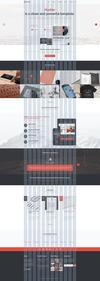 21 homepage grid.  thumbnail