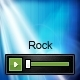Light Rock Instrumental - AudioJungle Item for Sale