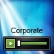 Corporate Music Pack 1