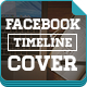 Facebook Timeline Cover 15 - GraphicRiver Item for Sale