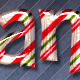 11 Misc Holidays Layer Styles - GraphicRiver Item for Sale