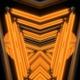Kaleidoscope Vj Loops V58 - VideoHive Item for Sale