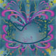 Banner design - Grunge stars and swirls - GraphicRiver Item for Sale