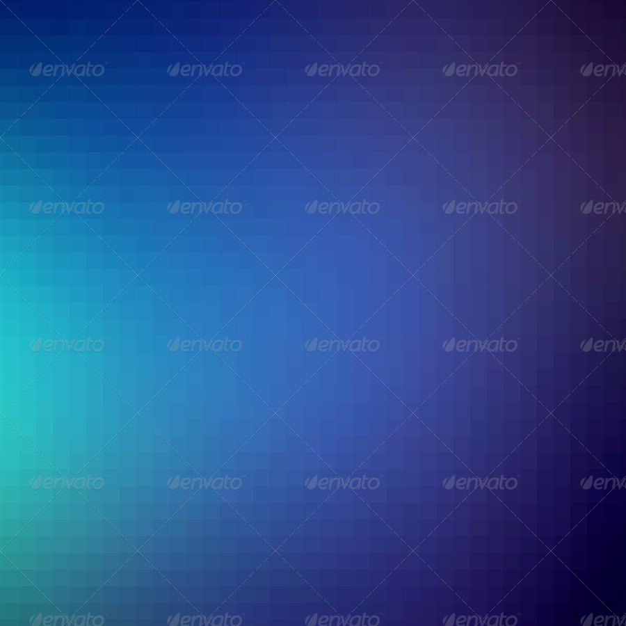 30 Premium Mosaic Backgrounds Bundle