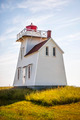 North Rustico Lighthouse - PhotoDune Item for Sale