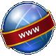 MC Domain For Sale
