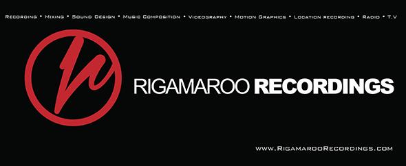 Rigamaroobigger