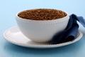Healthy bran cereal breakfast - PhotoDune Item for Sale