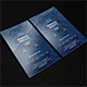 Minimal Nights Club Flyers - GraphicRiver Item for Sale