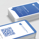 Corporate Business Cards Design - GraphicRiver Item for Sale