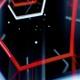 Geometric Tunnel Vj Loops V1 - VideoHive Item for Sale
