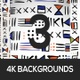 Free Download Tribal Maya Graphic Backgrounds Nulled