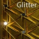 Fashion Glitter 9 - VideoHive Item for Sale