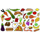 Food - GraphicRiver Item for Sale