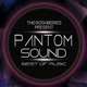 Pantom Sound - GraphicRiver Item for Sale