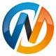 Novo Tech Logo - GraphicRiver Item for Sale