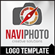 Navi Photo - GraphicRiver Item for Sale