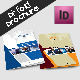 Multi Purpose Bi-Fold Brochure 3 - GraphicRiver Item for Sale