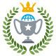 World Champ Logo - GraphicRiver Item for Sale