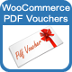 WooCommerce PDF Vouchers - WordPress Plugin - CodeCanyon Item for Sale