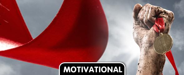 A - Motivational