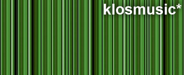 Klosmusic%20profile