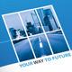 Industrial Brochure Design  - GraphicRiver Item for Sale